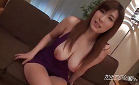 無碼視頻-日本美女跳蛋操控绝顶高潮淫荡叫床