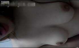 做爱视频自拍,美女勾引男友A片,女上位主动操让男的帮她拍